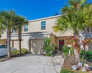 9907 Hound Chase Drive, Gibsonton image