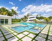 2025 Keystone Blvd, North Miami image