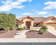 21205 N Verde Ridge Drive, Sun City West image