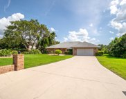 1635 Country Cove, Malabar image