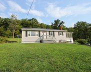 823 Valley View Road, Bellefonte image
