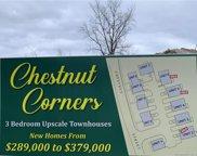 42 Chestnut  Street Unit 8, Bethel image