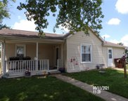 801 Mulberry  Street, Greenfield image