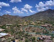 5540 E Canyon Ridge North Drive Unit #45, Cave Creek image