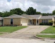 4221 Iola Avenue, The Colony image