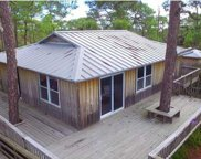 401 Lubbers Ln, Carrabelle image
