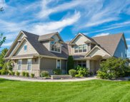 W194S8807 Wind Crest Ct, Muskego image