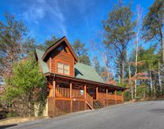 2014 Bear Haven Way, Sevierville image
