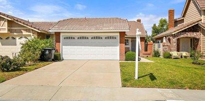 8463   E Donnybrook Circle, Anaheim Hills
