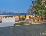 2060 S Arlington Avenue, Reno image