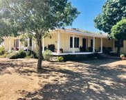 34721 Tuthill Road, Agua Dulce image