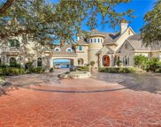 18109 Travis Cir, Lago Vista image