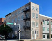 430 W Mulberry St, Baltimore image