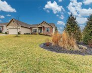 741 Pecan Hill  Drive, St Charles image