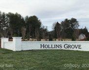 14007 Hollins Grove  Avenue Unit #43, Huntersville image