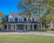 305 Weavers Way, Bossier City image
