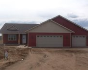Lot 46 45th Ave, Chippewa Falls image