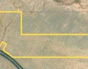 0     desert center & blythe, Desert Center image