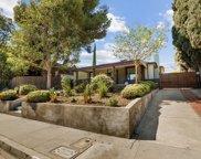 409     Sonora Avenue, Glendale image