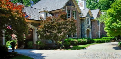 32528 Archdale, Chapel Hill
