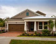 2127 Bay Line Road, Winter Garden image