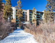 455 Village Unit 111, Breckenridge image