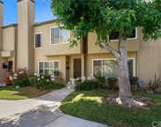 15886 Camo Bluff Court, Fountain Valley image