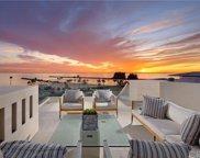 2928 Ocean Boulevard, Corona Del Mar image