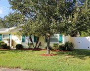 2242 Albright Drive, Clearwater image