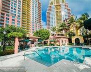 2110 N Ocean Blvd Unit 7E, Fort Lauderdale image
