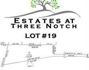 194 Mel Mcdaniel Unit Lot 19, Ringgold image