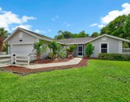 15470 Los Angeles Drive, Loxahatchee Groves image