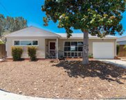 3010 Iroquois Way, Clairemont/Bay Park image