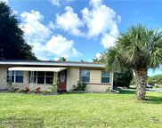 1687 NE 30th St, Pompano Beach image