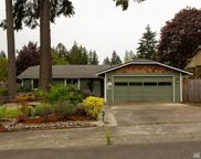 2503 Conger Ct NW, Olympia image