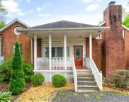 12917 Fitzwater Dr, Nokesville image