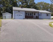 2177 Llewellyn Parkway, Forked River image