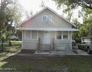 215 GREEN ST S, Green Cove Springs image