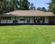 8391 Alabama Highway 9, Cedar Bluff image