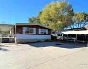10 Riley Circle, Carson City image