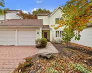 1561 Milbridge  Drive, Chesterfield image