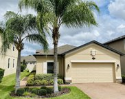 1804 Oak Hammock Court, Lutz image