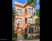 1817 N Mohawk Street Unit #1, Chicago image