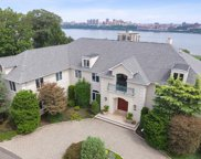 1 Bridle Way, Fort Lee image