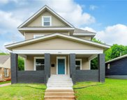 1915 NW 38th Street, Oklahoma City image