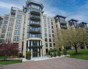 4301 Military  Nw Road Unit #315, Washington image