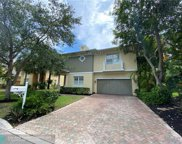 1332 SW 4th Ct, Fort Lauderdale image