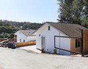 18810     Moro Road, Salinas image