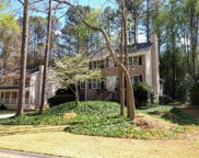 3920 Bethany Woods Court, Snellville image