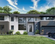 3016 S Emerson Street, Tampa image